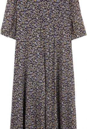 Tee-shirt Femme Amoka