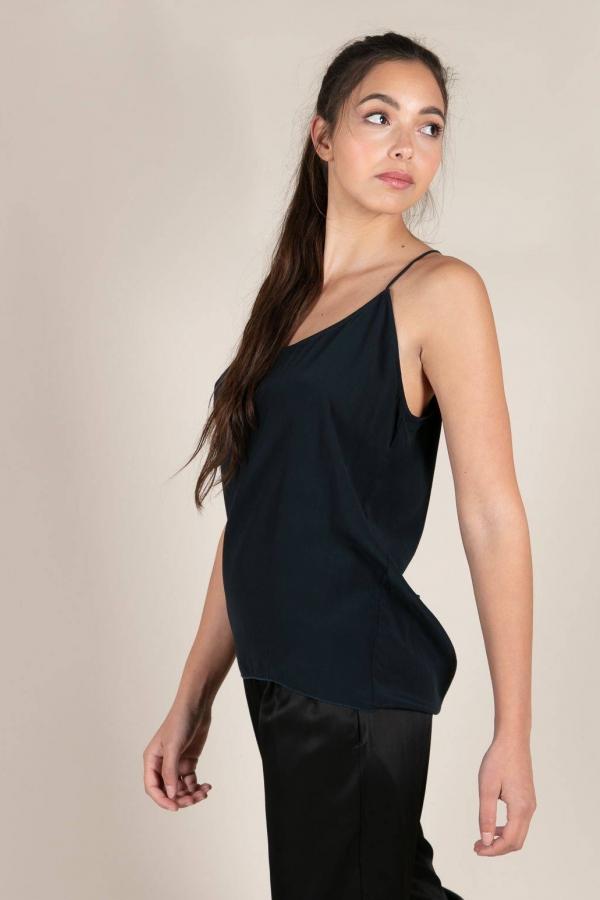 blouse Dengri