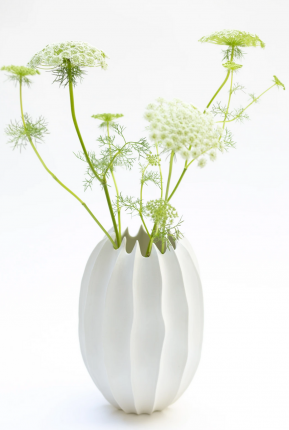 Vase Enya