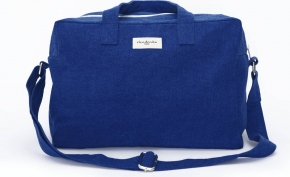 Sac City Bag Sauval