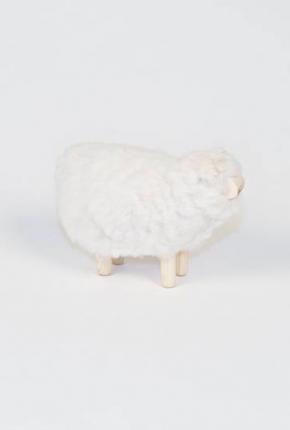 Mini mouton Copain