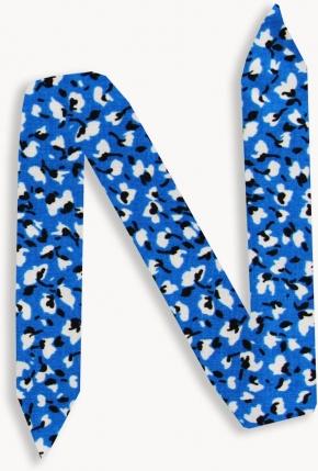 Bracelets en tissu pour...