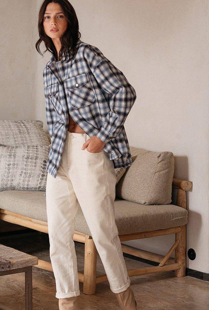 Pantalon Daren (plusieurs...