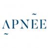 Apnee Swimwear