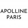 Apolline Paris